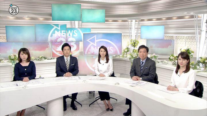 2018年05月10日宇内梨沙の画像01枚目