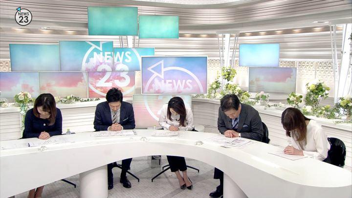2018年05月10日宇内梨沙の画像02枚目