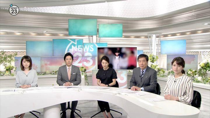 2018年05月11日宇内梨沙の画像01枚目
