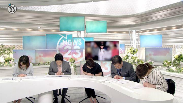 2018年05月11日宇内梨沙の画像02枚目