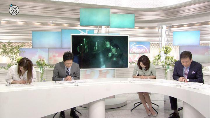 2018年05月14日宇内梨沙の画像02枚目