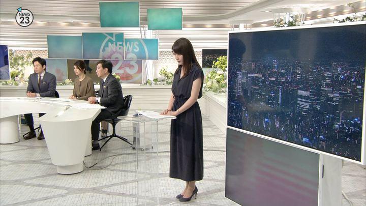 2018年05月15日宇内梨沙の画像09枚目