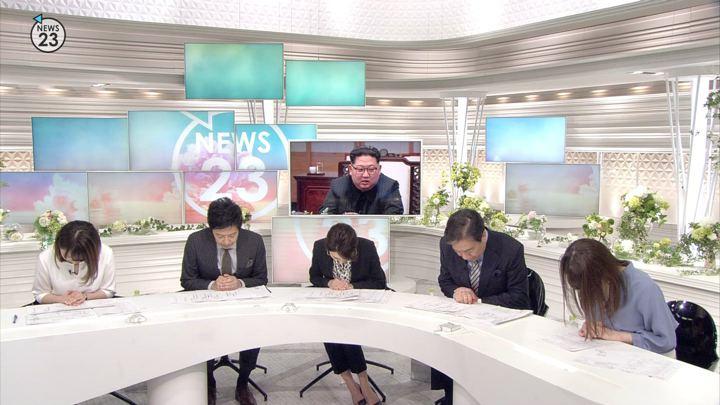 2018年05月16日宇内梨沙の画像02枚目