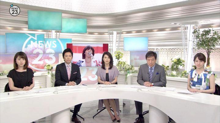 2018年05月17日宇内梨沙の画像01枚目