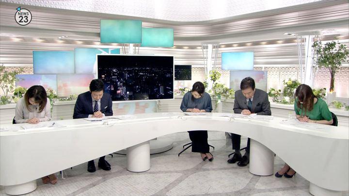 2018年05月25日宇内梨沙の画像02枚目