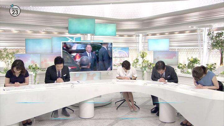 2018年05月31日宇内梨沙の画像02枚目