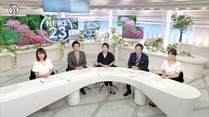 2018年06月01日宇内梨沙の画像01枚目