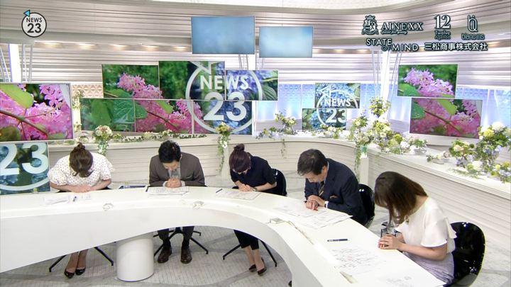 2018年06月01日宇内梨沙の画像09枚目