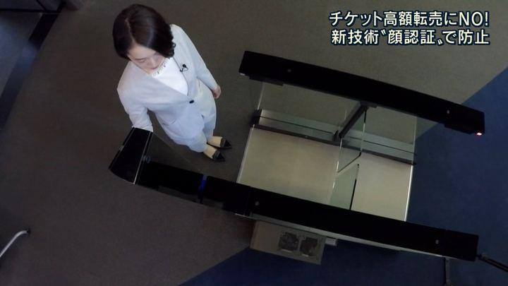 2018年04月16日八木麻紗子の画像04枚目