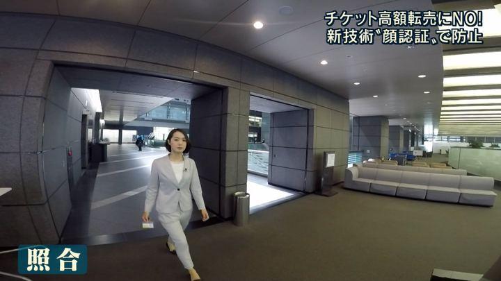 2018年04月16日八木麻紗子の画像05枚目