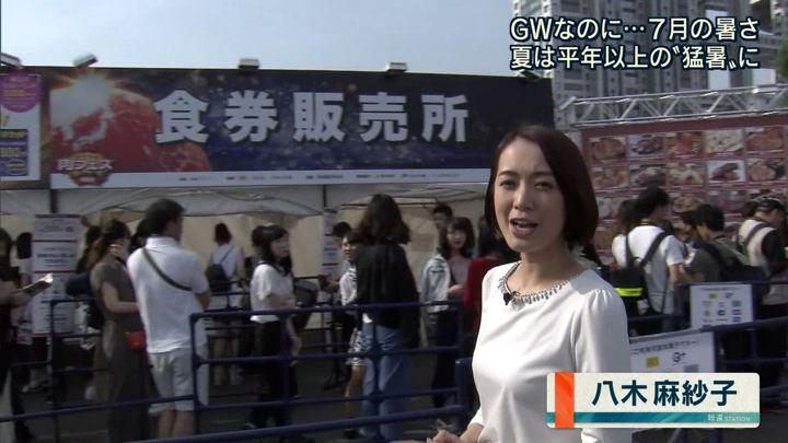 2018年05月01日八木麻紗子の画像03枚目