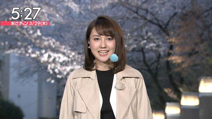 2018年03月29日山形純菜の画像03枚目