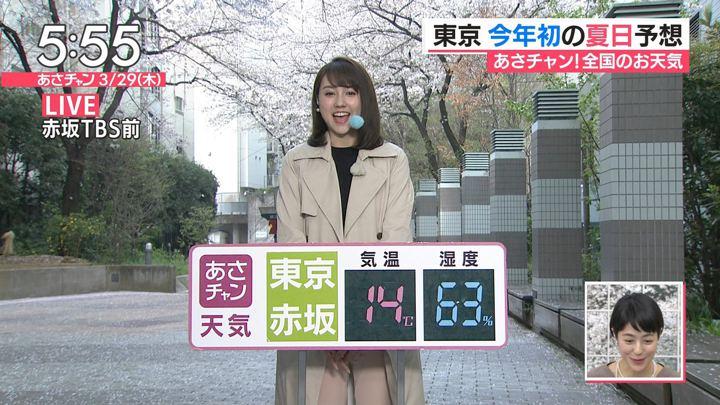 2018年03月29日山形純菜の画像05枚目