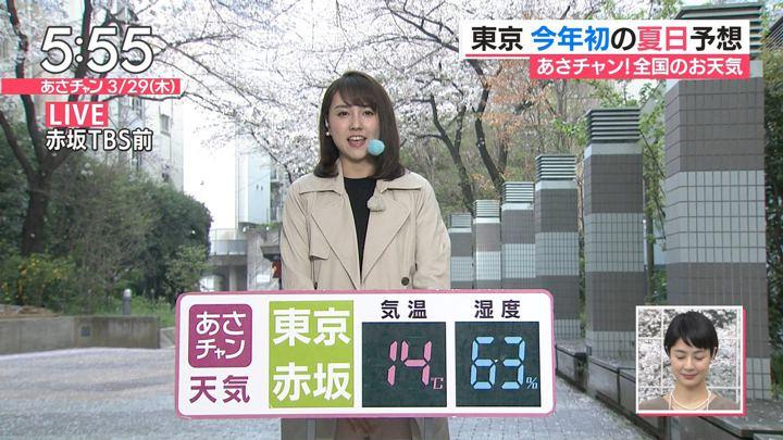 2018年03月29日山形純菜の画像06枚目