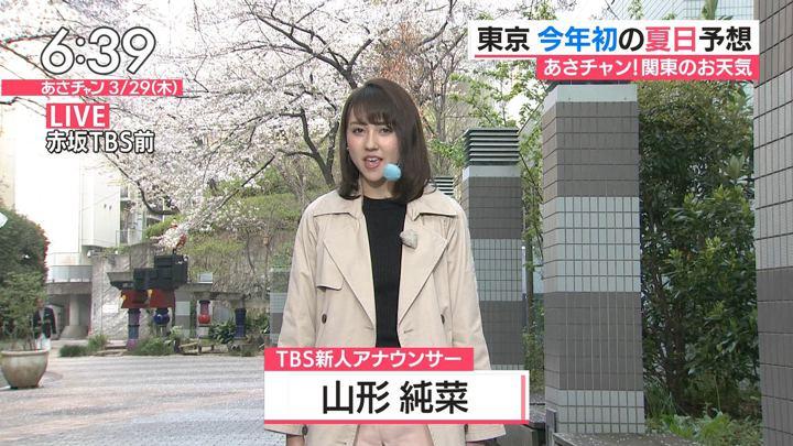 2018年03月29日山形純菜の画像09枚目