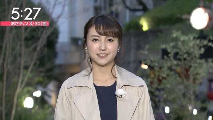 2018年03月30日山形純菜の画像02枚目