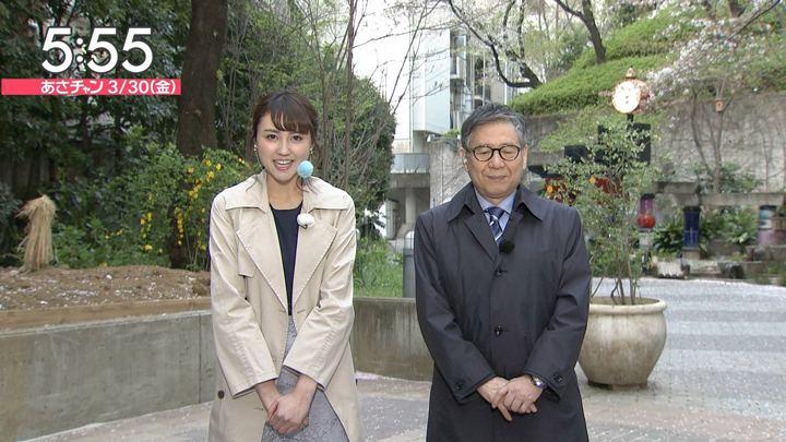2018年03月30日山形純菜の画像04枚目