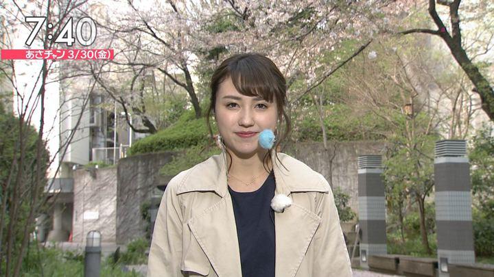 2018年03月30日山形純菜の画像09枚目
