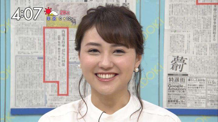 2018年04月02日山形純菜の画像04枚目