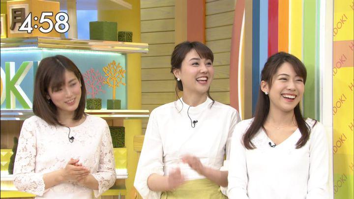 2018年04月02日山形純菜の画像14枚目