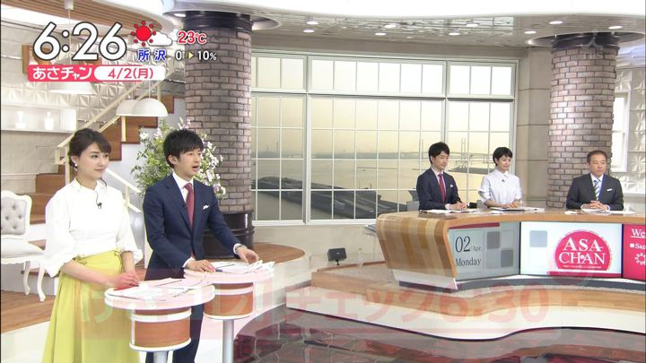 2018年04月02日山形純菜の画像17枚目