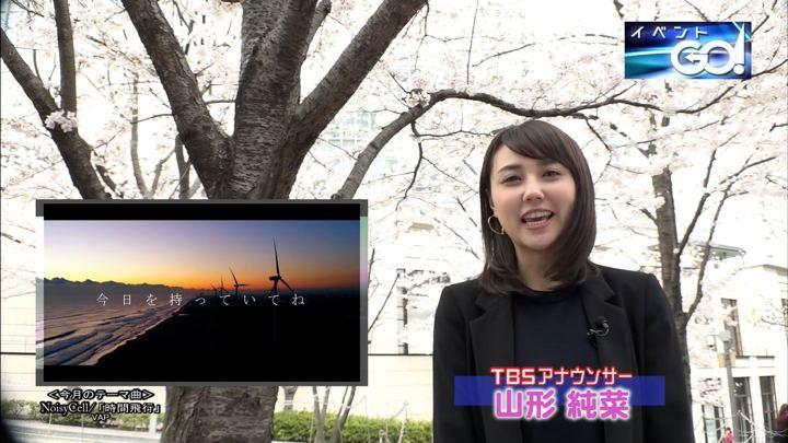 2018年04月02日山形純菜の画像21枚目
