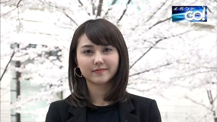2018年04月02日山形純菜の画像23枚目