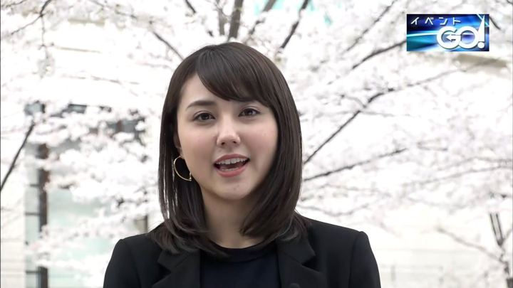 2018年04月02日山形純菜の画像24枚目