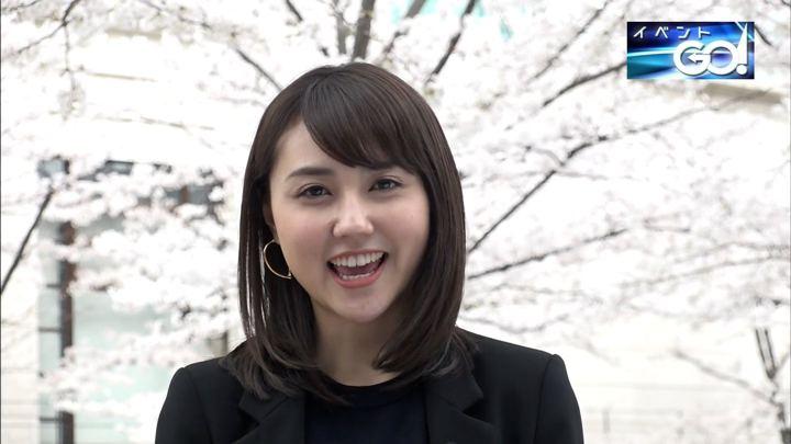 2018年04月02日山形純菜の画像25枚目