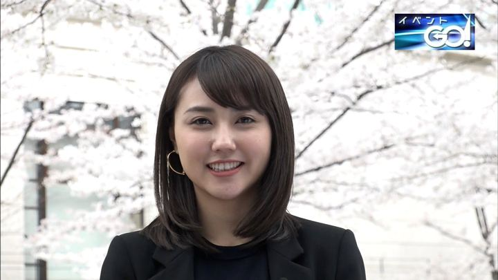 2018年04月02日山形純菜の画像26枚目