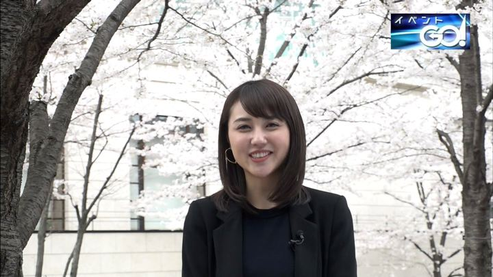 2018年04月02日山形純菜の画像27枚目