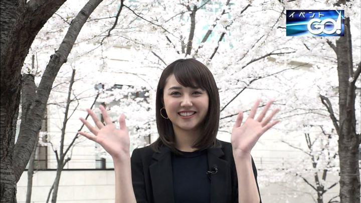 2018年04月02日山形純菜の画像30枚目