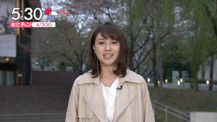 2018年04月03日山形純菜の画像01枚目