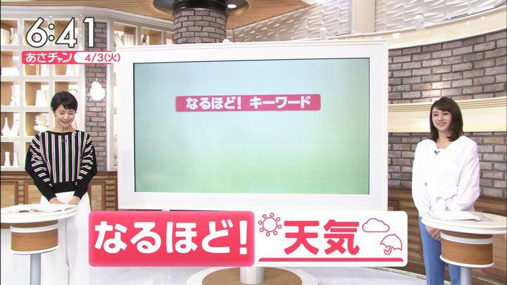 2018年04月03日山形純菜の画像06枚目