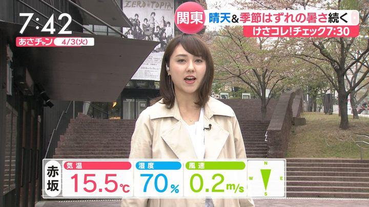 2018年04月03日山形純菜の画像10枚目