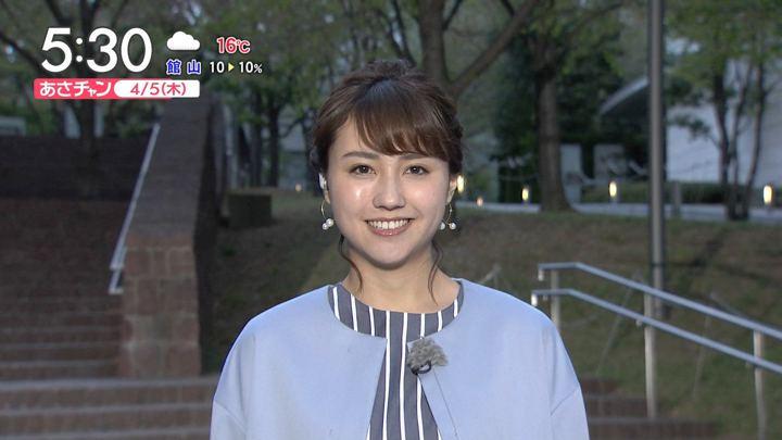 2018年04月05日山形純菜の画像02枚目