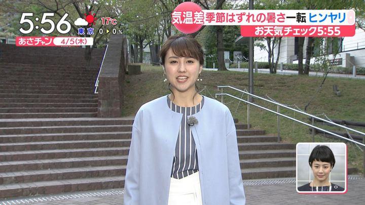 2018年04月05日山形純菜の画像03枚目