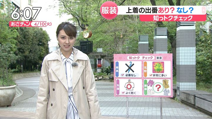 2018年04月10日山形純菜の画像04枚目