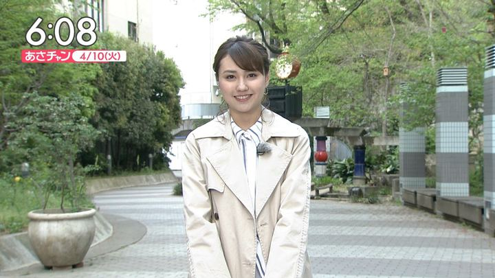 2018年04月10日山形純菜の画像05枚目