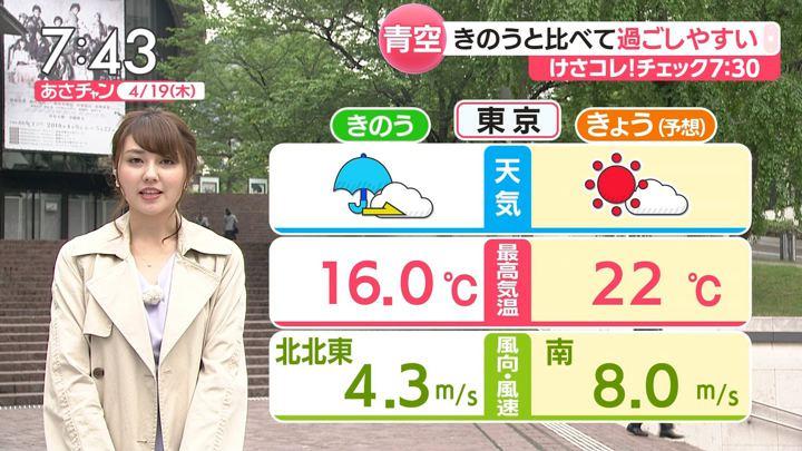 2018年04月19日山形純菜の画像15枚目