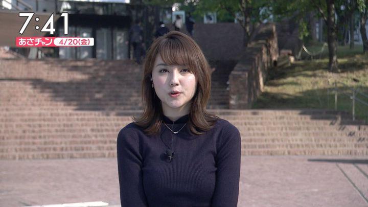 2018年04月20日山形純菜の画像10枚目