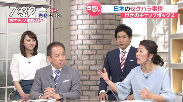 2018年04月23日山形純菜の画像09枚目