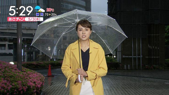 2018年05月03日山形純菜の画像01枚目