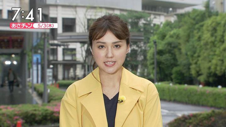 2018年05月03日山形純菜の画像07枚目