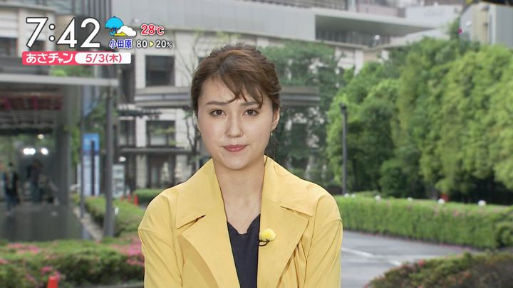 2018年05月03日山形純菜の画像09枚目