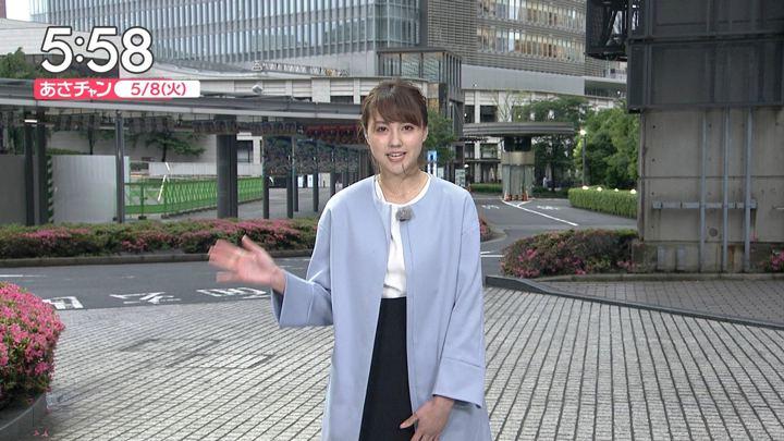 2018年05月08日山形純菜の画像03枚目