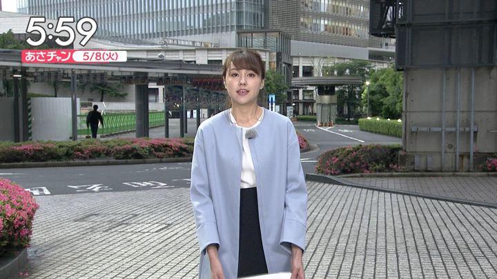 2018年05月08日山形純菜の画像04枚目