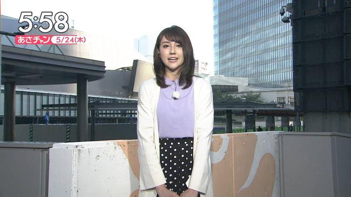 2018年05月24日山形純菜の画像03枚目