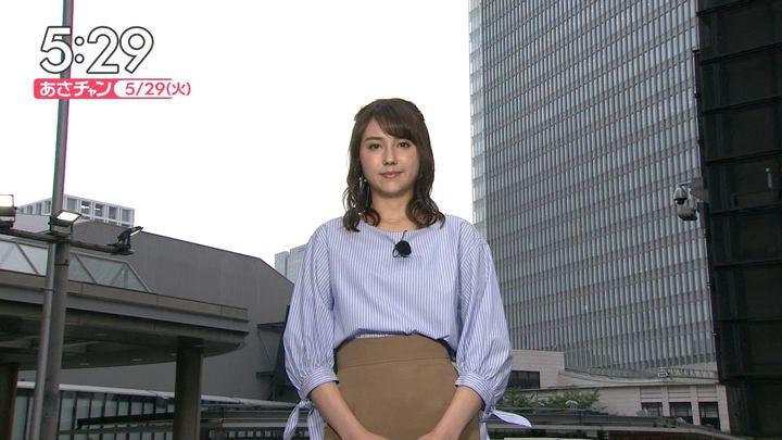 2018年05月29日山形純菜の画像01枚目