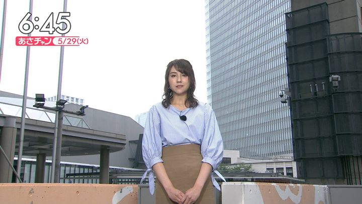 2018年05月29日山形純菜の画像09枚目